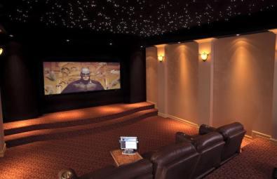 home-theaters-by-elite-custom-audio-video